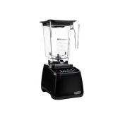 Blendtec Designer Series Blender, FourSide Jar - Black