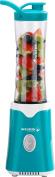 Holstein Housewares HH-0914902E Personal Blender, Teal