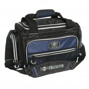 Calcutta 3700 Explorer Tackle Bag with 4 Trays