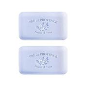 Starflower Pre de Provence Soap (150 gr)