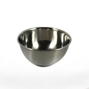 Güzel Beauty Shave Soap Cup / Shaving Cup / Made from 100% Stainless Steel