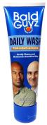 Bald Guyz Daily Wash, 120ml
