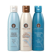 Ovation Volume Cell Therapy 180ml System