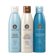 Ovation Balance Cell Therapy 180ml System