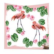 Wall Tapestry, Didihou Hippy Mandala Bohemian Tapestries Indian Wall Decor Beach Towels Blanket Photograph Prop