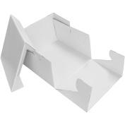 Pme Sugercraft 38cm Cake Box Square
