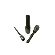 CTA Tools 8552 Long Hex Bit Socket - 12mm