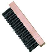 Marshalltown E404 Wire Brush,28-ga Steel 19628