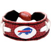 NFL Buffalo Bills Classic Football Bracelets