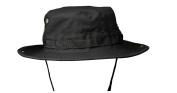 bargain house Outdoor Mesh Bucket Boonie UV Protecting Sun Hat