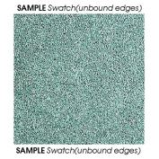 Kids OCEAN BAY Custom Carpet Area Rugs – NEW Collection & Colours, Thicker & Softer, Indoor Home & Classroom Floor Decor | Designed by Children's Choice