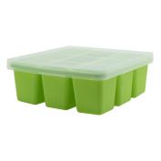 Nuk Food Cube Tray(d)