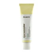 Dr. Jart Korean Cosmetics Ceramidin Cream, 45ml