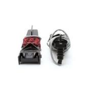Scotsman Ice Sensor Set 11-0540-21
