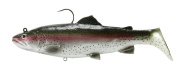 Savage Gear 3D Real Trout Swimbait Sinking
