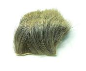 Elk Hair for Fly Tying or Tying Flies