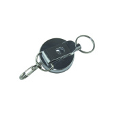 TOPIND ABS+Stainless steel Easy To buckle