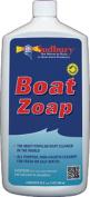 Boat Zoap (Sudbury Boat Care)