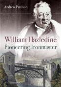 William Hazledine