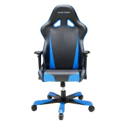 DXRacer Tank Series DOH/TS29/NB Big and Tall Chair Racing Bucket Seat Office Chair Gaming Chair Ergonomic Computer Chair eSports Desk Chair Executive Chair Furniture With Pillows