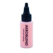 Aeroblend Airbrush Blush