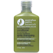 Australian Native Botanicals Conditioner for Normal Hair 50ml