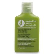 Australian Native Botanicals Shampoo for Normal Hair 50ml
