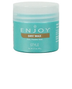 Enjoy Dry Wax 60ml