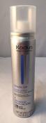 Kadus Professional Spark Up Shine Spray 50ml
