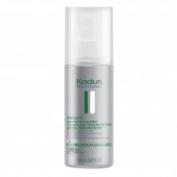 Kadus Professional Frizz Down Sleek Heat Protection Lotion 150ml