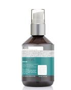 Biotin Multi-vitamin Hair Growth Cream