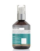 Premature Thinning Hair Growth Cream