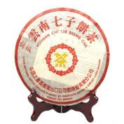 SaySure - Top Grade Chinese Yunnan Original Puer 357G Health Care Products Puer Tea Puer Ripe Pu Er Puerh Tea Pu'Er