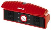 Vola – VOLA Adjustable Sharpener ergoss 85Â ° -90â °