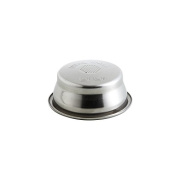 Breville Bes860xl/11.41 - 54mm Two Cup - Dual Wall Filter