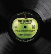 Flip Side Beatles, Volume 1: The Beatles