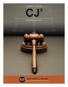 CJ (with MindTap, 1 term