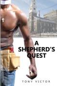 A Shepherd's Quest