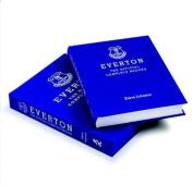 Everton [Special Edition]