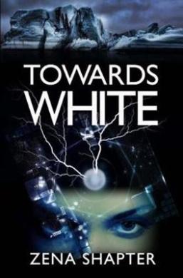 Towards White