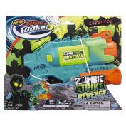 NERF Super Soaker Zombie Strike Revenge Infector