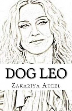 Dog Leo: The Combined Astrology Series