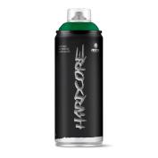 MTN Hardcore Spray Paint - RV5 - Lutecia Green