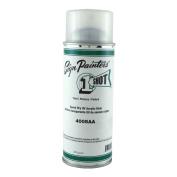 1 Shot 4005 Speed Dry UV Acryl Clear Spray