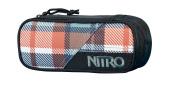 Nitro pencil case Pencil Case