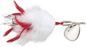 Blue Fox Vibrax Super Bou TW 8 Fishing Lure