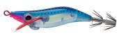 Yo-Zuri Squid Mini Aurora Floating Jig