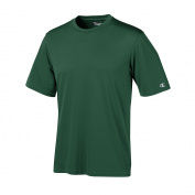 Double Dry 120ml Interlock T-Shirt