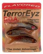 DOA TZR14-304 Terroreyz