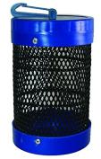 Promar Wire Bait Cylinder, 15cm